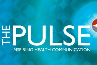 New BBC Media Action online health communication training: The Pulse - A Guide to Health Communication
