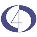 Profile picture of C4D Team