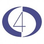 Profile photo of C4D Network Editor