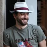 Profile picture of Ilario D\'Amato