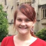 Profile picture of Claire Butler