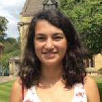 Profile picture of Rebecca Boumelha