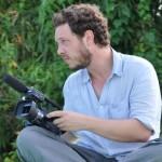 Profile picture of Gareth Benest