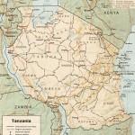 Group logo of C4D Tanzania