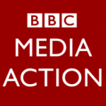 Group logo of BBC Media Action
