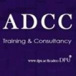 Group logo of Asia-Pacific Development Communication Centre