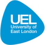 Group logo of University of East London
