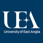 Group logo of University of East Anglia