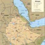 Group logo of C4D Ethiopia