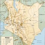 Group logo of Kenya